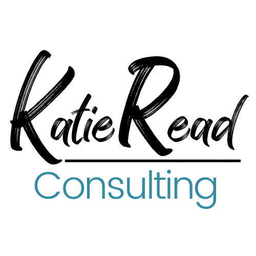 Katie Read Consulting